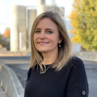 Jill-Schmierre-(Odessa)--